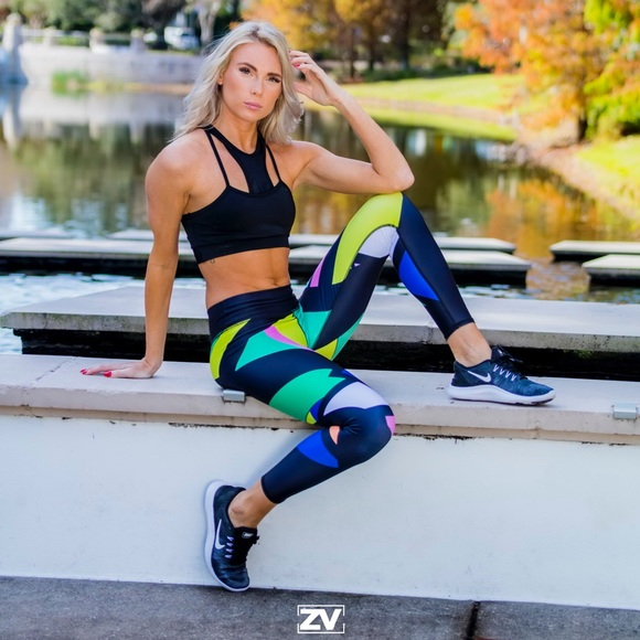 Zuly Apparel Pants - #leggings #yogapants